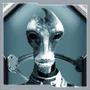 Сотрудник Mass Effect Wiki