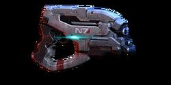ME3 N7 Eagle Heavy Pistol OR.png