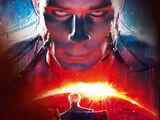 Mass Effect: Odwet