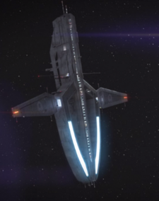 Station-lazarus.png