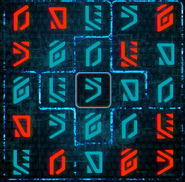 Sudoku Elaaden 1