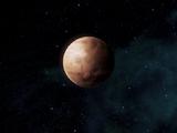 Сканування планет