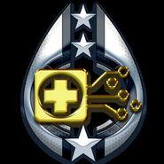 Achievement First Aid Specialist