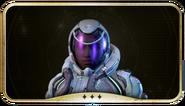 MEA Guardian humano