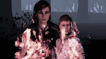 Shepard and happy burning kid-1-.png