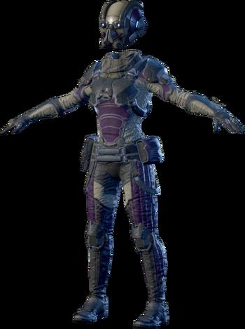 MEA Scavenger Armor Set.png