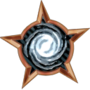 Помощник Mass Effect Wiki
