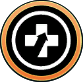 MEA Tech Repairs icon.png