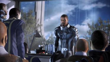 Mass Effect 3 EC 04