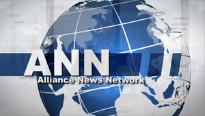 The Alliance News Network