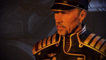 Адмирал-Хакет