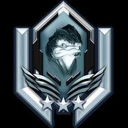 Achievement Battlemaster