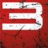 ME3 Логотип.png