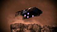 Mass-Effect-3-Mars