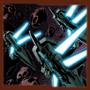 Новичок Mass Effect Wiki