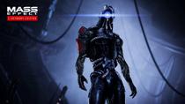 MELE Legion 01