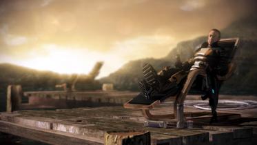 Mass Effect 3 EC 39