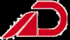 Noveria Development Corporation Logo.png