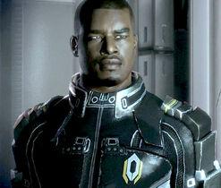 Jacob-taylor-mass-effect-2-screenshot-character