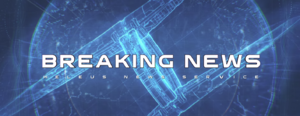 HNS Breaking News.png