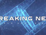 Heleus News Service Reports
