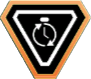 MEA Offensive Tech 2 Recharge Speed icon.png