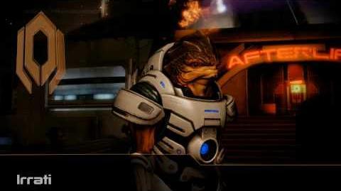 Mass Effect™ 2 - Grunt