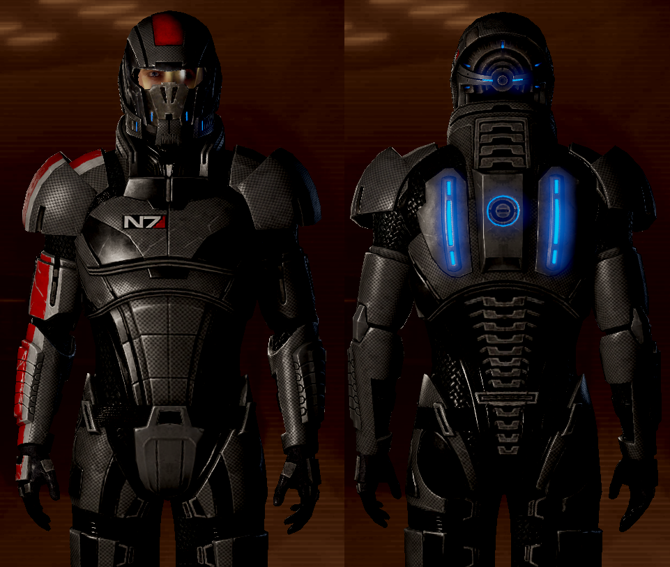 N7 Armor Mass Effect Wiki Fandom Perfect armor for the possession of soft contraband . n7 armor mass effect wiki fandom