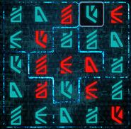Sudoku Voeld 3
