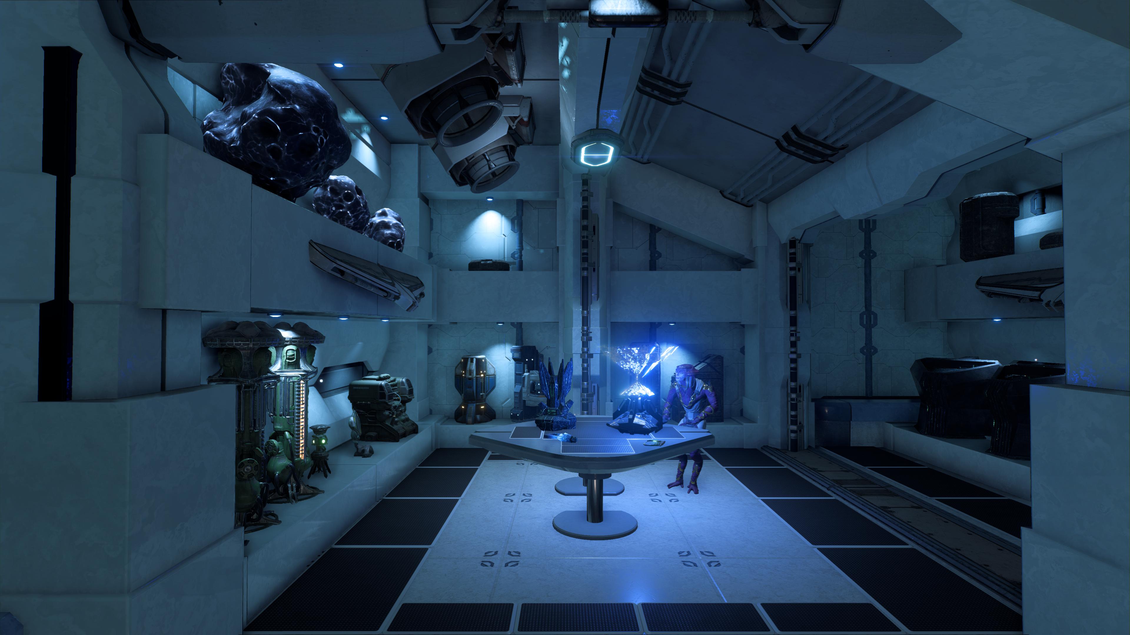 Aya - Moshae Sjefa's Laboratory.png