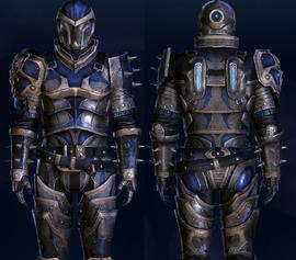 ME3 Reckoner Knight Armor.png