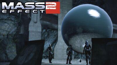 Prothean sphere.jpg