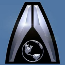 The Systems Alliance seal