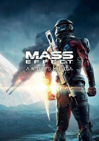 Mass Effect Andromeda deluxe cover.jpeg
