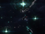 Schlacht um Meridian