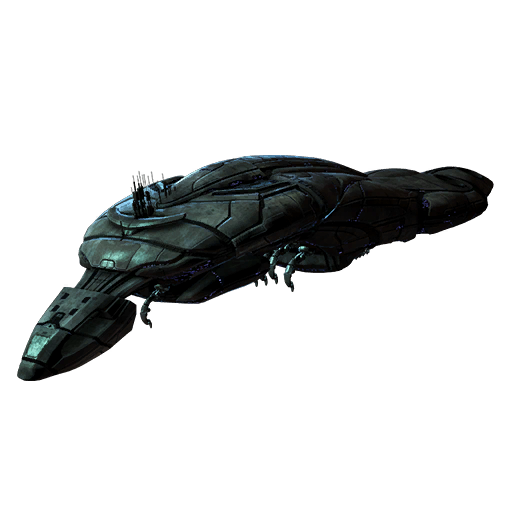 Geth Dreadnought Mass Effect Wiki Fandom