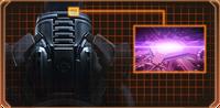 ME2 Сила биотического удара.png