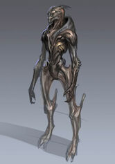 Turian without armor.jpg
