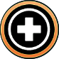 MEA Tech Durability icon.png
