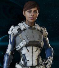Sara Ryder (Pionnière).jpg
