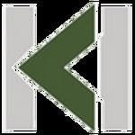 The ExoGeni Corporation logo