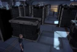 UNC Hostage 2.png
