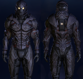 ME3 Collector Armor.png