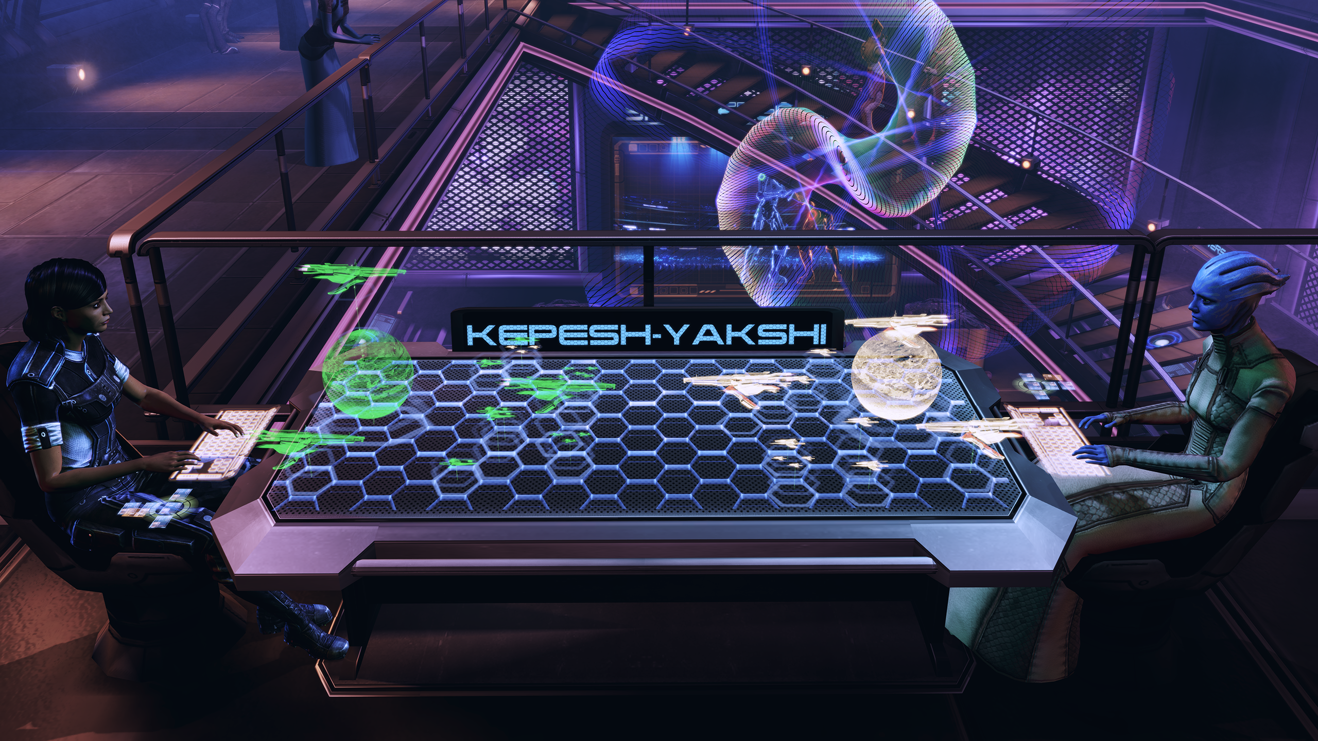 Kepesh-yakshi.png