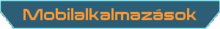 Mobilalkalmazások logo.png