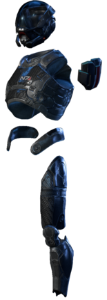 MEA Pathfinder Armor Set.png