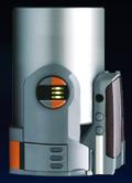 Armor upgrade box