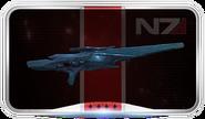 Apex-3-weapon-snp-inferno