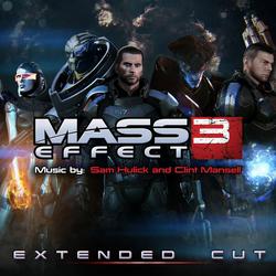 ME3 EC Soundtrack Cover.png