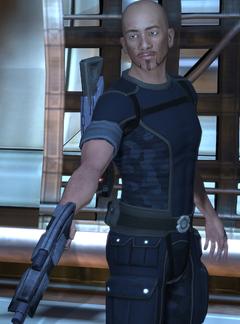 Biotic Terrorist Leader.png